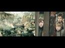 Старое ружье (2014) Трейлер