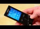 Обзор Sony Walkman NWZ A15 17 когда надоели MP3 КОНКУРС ОКОНЧЕН