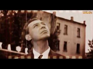 Мелодии экрана - из к\ф Три тополя на Плющихе