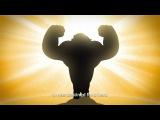 [Europe] The Beggar's Ride (Wii U) - Nintendo eShop Trailer