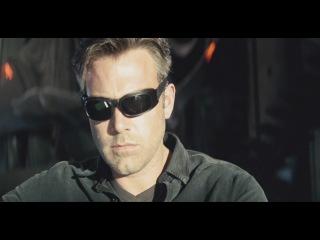 Batman V Superman ''Batman Training Scene'' Movie Clip 1080p