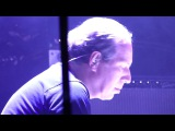Hans Zimmer - TIME (INCEPTION) - Live 2016, HQ sound + HD video