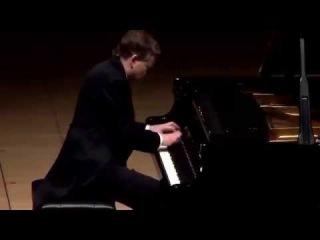 Модест Петрович Мусоргский. «Картинки с выставки», цикл пьес для фортепиано.