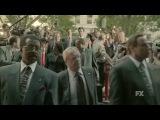 Американская история преступлений (1 сезон) — Русский трейлер (2016)