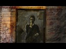 Lipsett Diaries (Trailer)