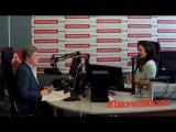 Григорий Явлинский о громких расследованиях: «Без разрешения президента такое не может происходить»