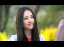 Любовь онлайн 1 серия. Классная корейская дорама! Корейский сериал на русском