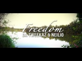 Da Tweekaz &amp Neilio - Freedom (Official Video Clip)