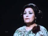 Валентина Левко Молитва
