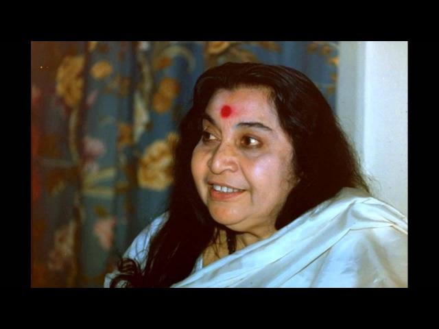Raga - Jayjaywanti (Вишуддхи Шри Кришна)