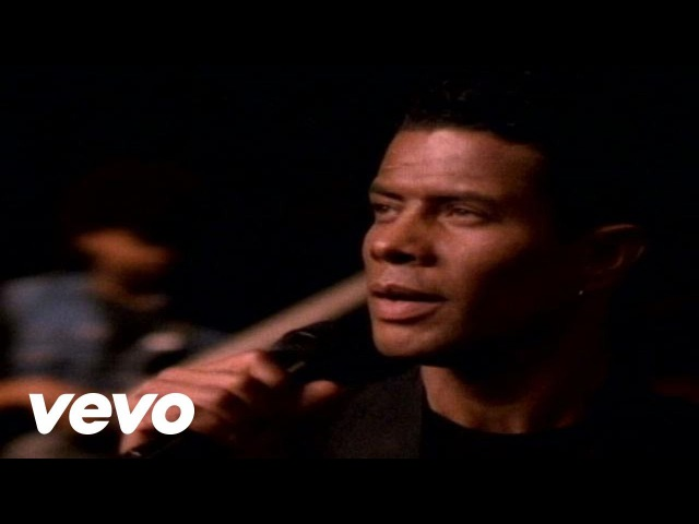 Gregory Abbott - Ill Prove It to You