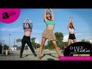 Видео уроки танцев | - [DaGG] Dance Standard - Jai Ho! - Pussycat Dolls ( PCD )
