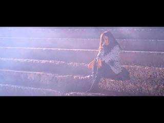 Βασιλική Νταντά - Τα Σαββατοκύριακα μου   Official Video Clip Teaser