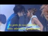 Jack White - I'm Slowly Turning Into You 'Legendado
