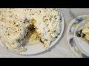Простой и вкусный Польский Салат