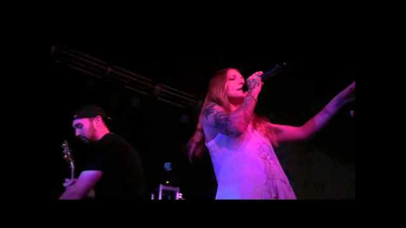 Dance Without You (Live at 3rd Lindsley) - Skylar Grey