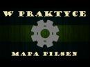 W PRAKTYCE 22 test 0 9 13 nowa mapa Pilsen
