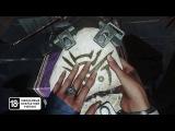 Dishonored 2 E3 2016 Трейлер