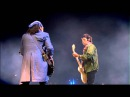 The Rolling Stones Biggest Bang, Zilker Park,Austin ,Texas -full concert