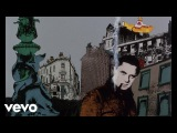 The Beatles - Eleanor Rigby (From