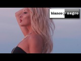 Carolina Marquez Feat. Akon &amp J Rand - Oh La La La (Nick Peloso Edit) Official Video