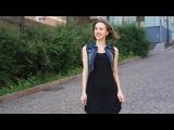 Оля Грэм - You Are The One That I Want ( Olivia Newton & John Travolta cover)