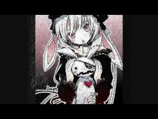Gothic Lolita( Aqua Timez – Aki no Shita de)