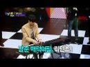 【TVPP】Seo Kang Jun - Sweet Piano Performance, 너를 보여줘~ 여심 녹이는 피아노 연주 @ Match Made in Heaven Returns