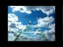 Temple of the Dog - Say Hello 2 Heaven (Lyrics)