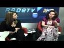 Pastora Sarah Sheeva e sua opinião sobre sexo anal