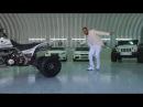 El Sica - Tengo Al Genero Apagao 2 Official Video