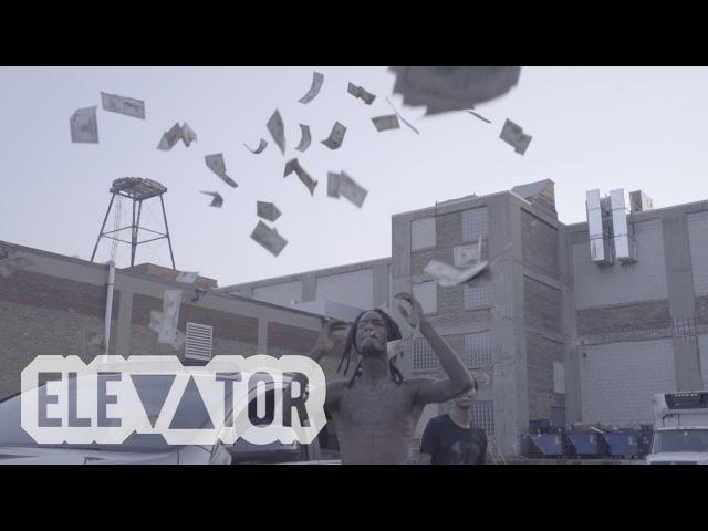 Cdot Honcho - Unda Dat (Official Video)