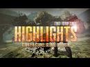 CS GO - Highlights 2 FAKE Two Jump Shot