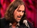 George Harrison - All Things Must Pass (Live - 1997 on VH1 - HQ Audio)