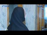Боевики обманом заманили в ИГ десятки молодых россиянок с детьми