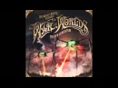 Jeff Wayne, Alex Clare, Liam Neeson - Thunderchild (War of the Worlds New Generation)