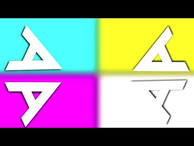 NOMA - Brain Power (Short version) - LYRICS!
