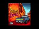 Dizzle Beatz - Grimey Slimey (Smoke Sessions) - Prod. by Frankie Krupnik