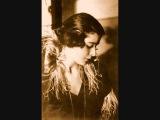 Мария Максакова Maksakova - Вторая песня Леля (Снегурочка)