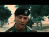 Война по принуждению Stop-Loss (2008)