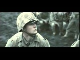Флаги наших отцов Flags of Our Fathers (2006)