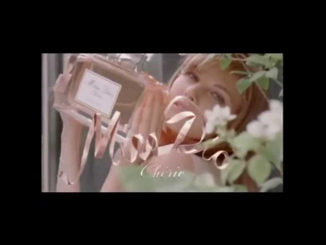 Christian Dior Miss Dior Cherie - Acquaperfumes.com.br