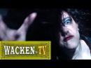 Torture Squad - Return of Evil - Official Music Video