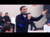Reqibim Ya Qalacaq Ya Gedecek / Reshad, Perviz, Vuqar, Mehman, Behruz / Deyishme Meyxana 2016
