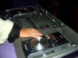 Robin Gibb Like A Fool remix dj Dinei