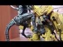 Alien: Colonial Marines Мини обзор коллекционного издания