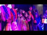 УНИВЕРСИТЕТ ТУРАН | MR & MS TURAN-2015 👑