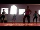 Skarabey bellydancedance school