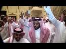 عبدالقادر الاحمد علام النوم حفلة زواج ابو15