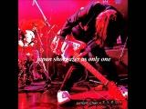 Lemon's Chair and Tokyo Shoegazer - Japan Shoegazer As Only One (Full Album HQ)